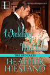 Wedding Matilda (The Redcakes, #6)