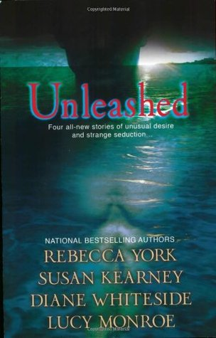 Unleashed by Rebecca York
