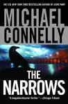 The Narrows (Harry Bosch, #10; Harry Bosch Universe, #12)