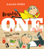 Absolutely One Thing (Charlie and Lola)