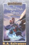 The Icewind Dale ...
