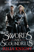 Swords and Scoundrels (The Duelists Trilogy, #1)