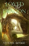 Loved by the Dragon Collection (Dawn of the Dragons, #1)