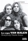 VAN HALEN Everybody Wants Some: 246