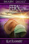 Fern (The Montgomery Sisters, #1)