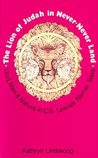 The Lion of Judah in Never-Never land: The Theology of C. S. Lewis Expressed in his Fantasies for Children