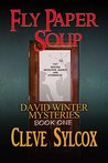 David Winter Mysteries - Fly Paper Soup