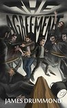 The Agreement (Shadow Tales #3)