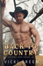 Back To Country by Vicki Green