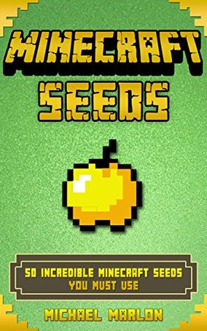 how to find your minecraft seed
