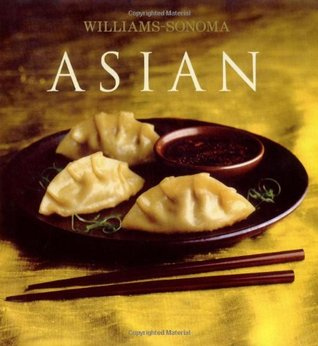 Williams-Sonoma Collection: Asian