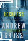 Reckless (Ty Hauck, #3)
