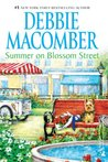 Summer on Blossom Street (Blossom Street, #6)
