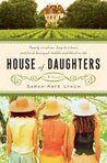 House of Daughters (House of Peine)