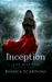 Inception (The Marked, #1)