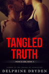Tangled Truth (Truth and Lies, #3)