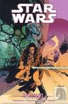 Star Wars by John Ostrander