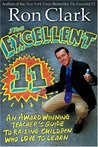 The Excellent 11:...