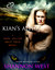 Kian's Alpha (Dark Hollow Wolf Pack #13)
