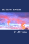 Shadow of a Dream (Sam Winslow #3)