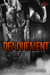 Denouement by Cassia Brightmore