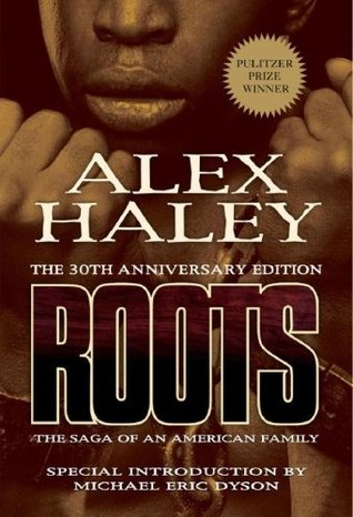 alex haley thank you essay Thank you: alex haley to learn more about the book this website supports,  please visit its information center collegewritingskills-readings, online  learning.