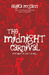 The Midnight Carnival (The Demon Notebook #4)