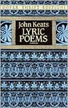 Lyric Poems