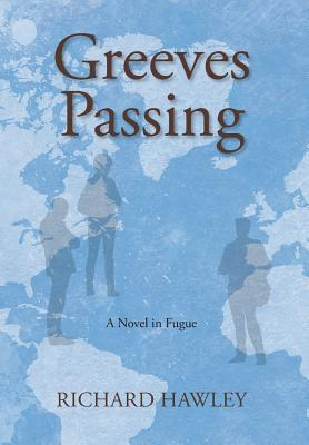 Greeves Passing