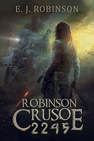 Anybody know much about Robinson Crusoe?