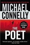 The Poet (Jack McEvoy, #1; Harry Bosch Universe, #11)