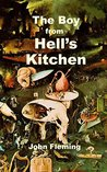 The Boy from Hell's Kitchen