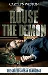 Rouse the Demon: A Krug and Kellog Thriller