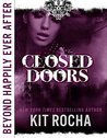 Beyond Happily Ever After: Closed Doors (Beyond #6.5)