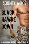 Black Hawke Down