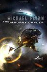 The January Dancer  (Spiral Arm #1)