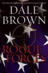 Rogue Forces (Patrick McLanahan, #15)