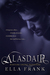 Alasdair (Masters Among Monsters, #1)