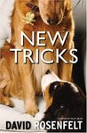 New Tricks (Andy Carpenter #7)