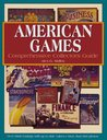 American Games: Comprehensive Collector's Guide