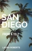 San Diego from A to Z: An Alphabetical Guide