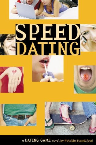 Speed dating philadelphia reviews