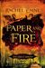 Paper and Fire (The Great Library, #2) by Rachel Caine
