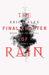 The Final Chapter of Rain