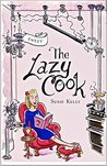 The Lazy Cook (Bo...