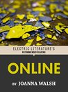 Online (Electric Literature's Recommended Reading)