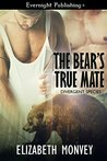 The Bear's True Mate (Divergent Species #1)