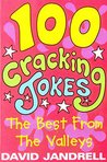 100 Cracking Jokes: The Best From the Welsh Valleys