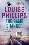 The Game Changer (Dr. Kate Pearson, #4)