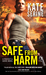 Safe from Harm (Protect & S...